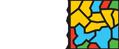 Logo Ukrainian Center for Social Data