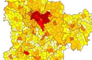 kyiv-oblast-density
