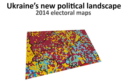 2014-maps-en