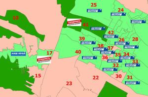 Kramatorsk_Districts_25.10-title