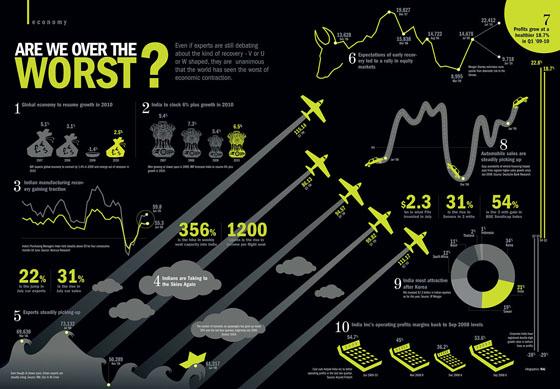 infographics-image-8