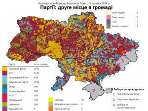 2014_parlm_second_ua
