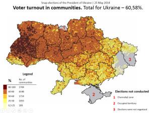 2014_pres_vote