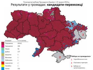 2014_pres_win_ua