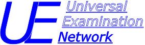 Universal Examination Network