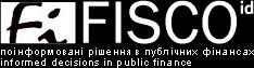 FISCO id