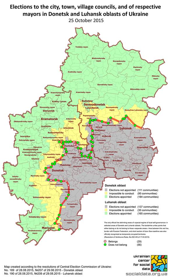 Donbas_Local_Elections 082015_1_Eng