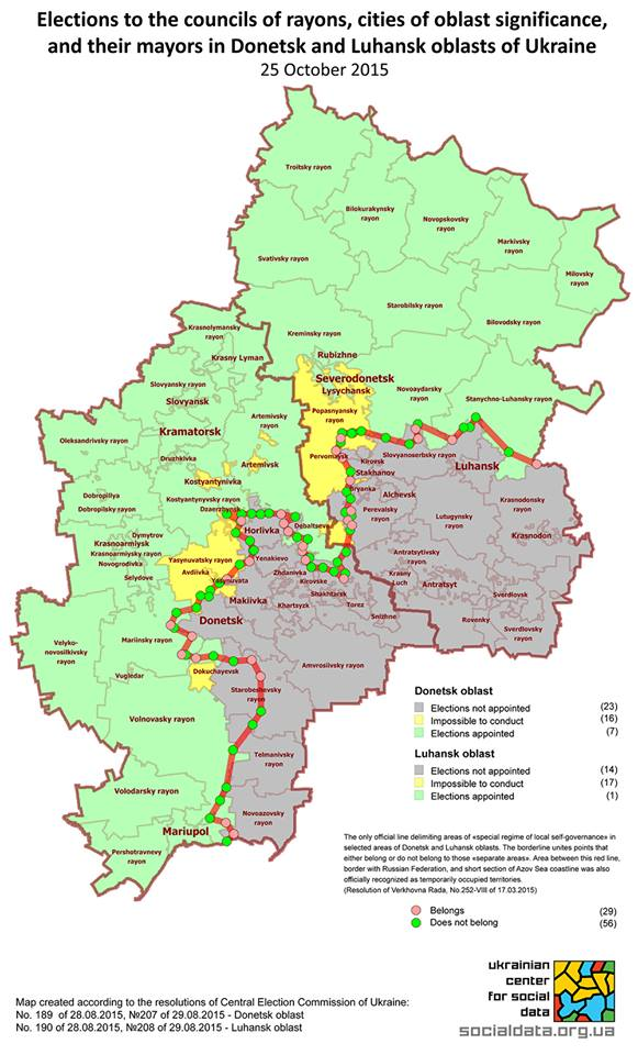 Donbas_Local_Elections 082015_2_Eng