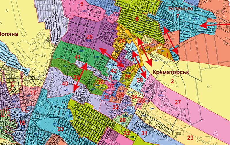 Kramatorsk_Center_web