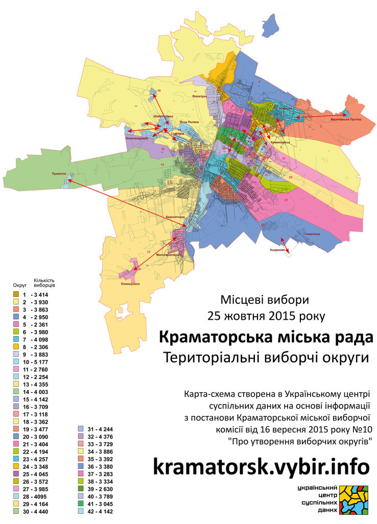Kramatorsk_map_full_fb-738x1024