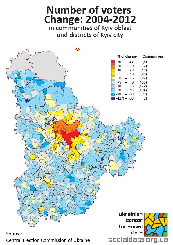 Kyiv_Oblast_Pop_Dyn_2004-2012_Eng