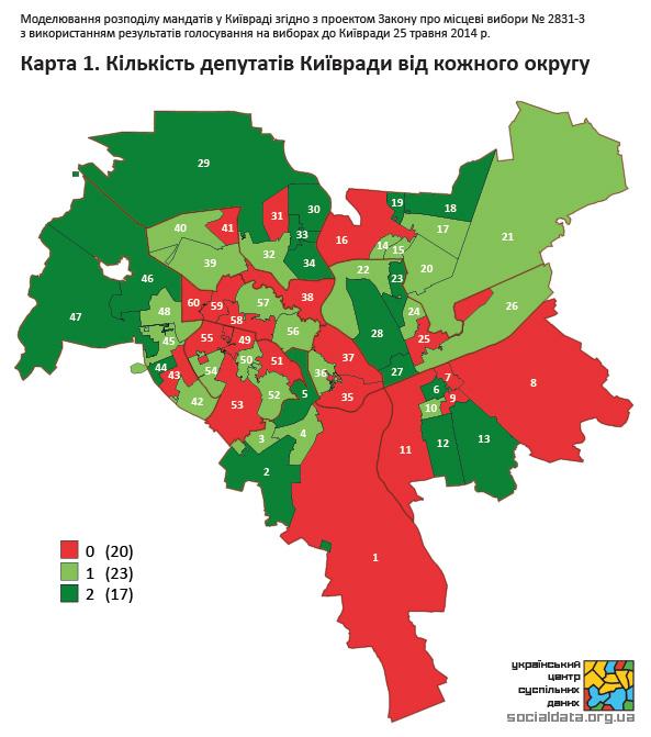 Map1Ukr-01