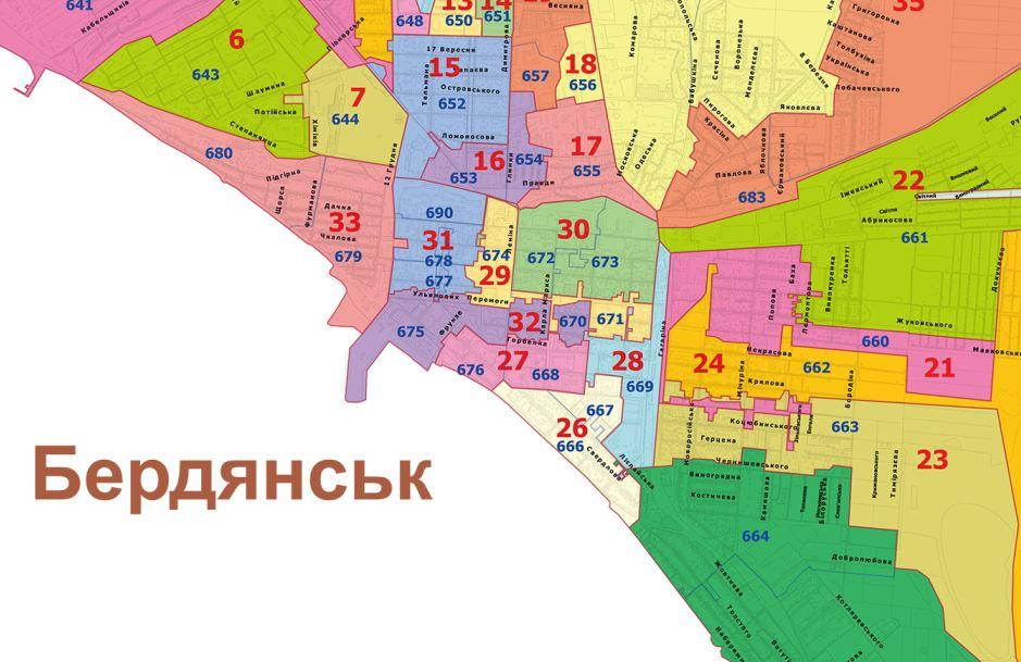 berdyansk_title