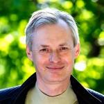 Serhij Vasylchenko