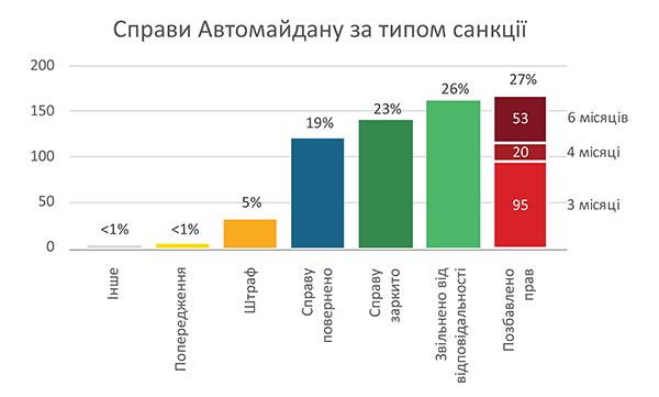 chart-1_1
