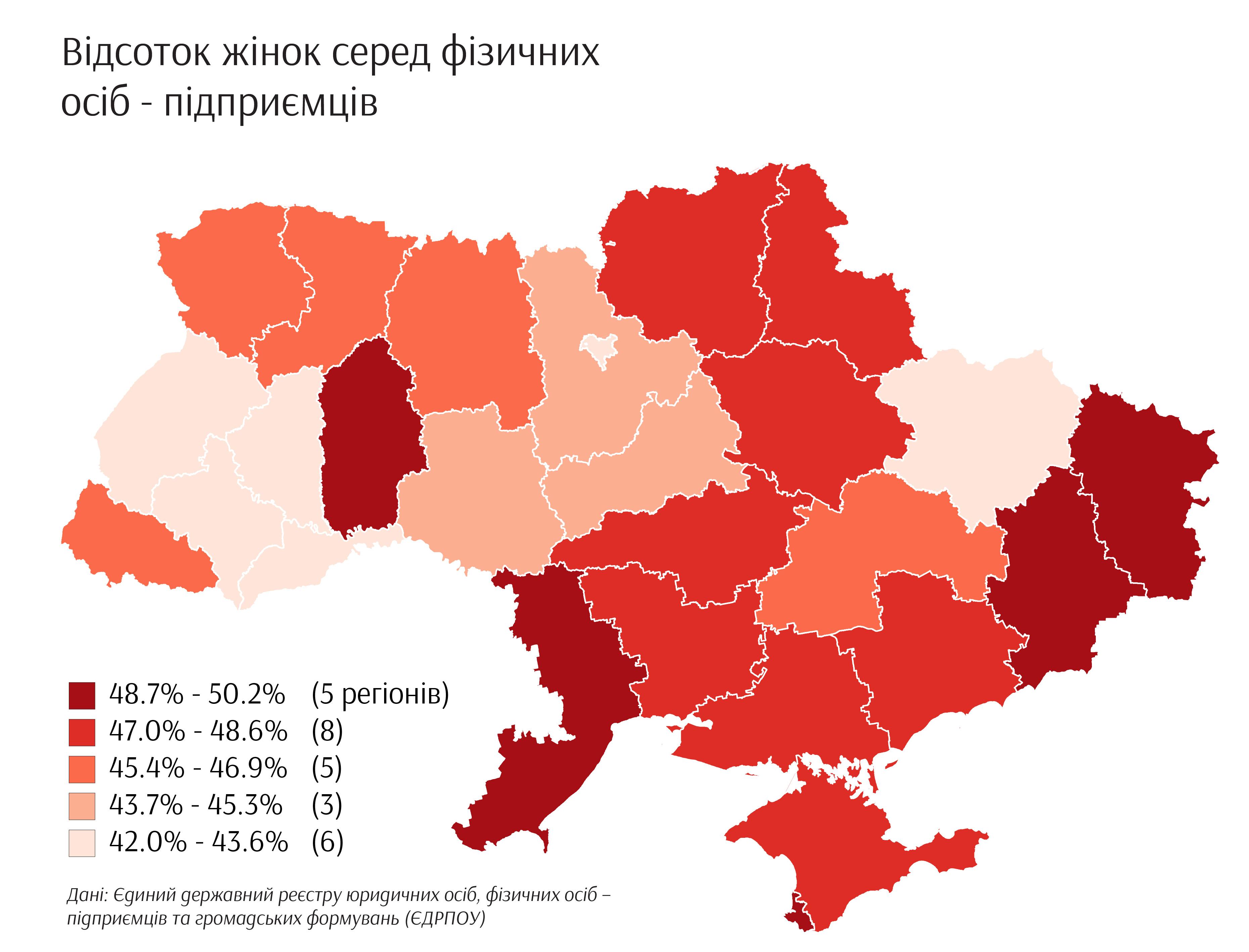 map_fop-01