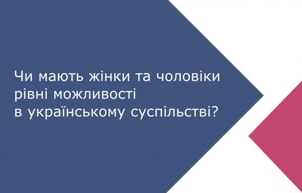 22181628_1676861282334872_1198792536545057261_o
