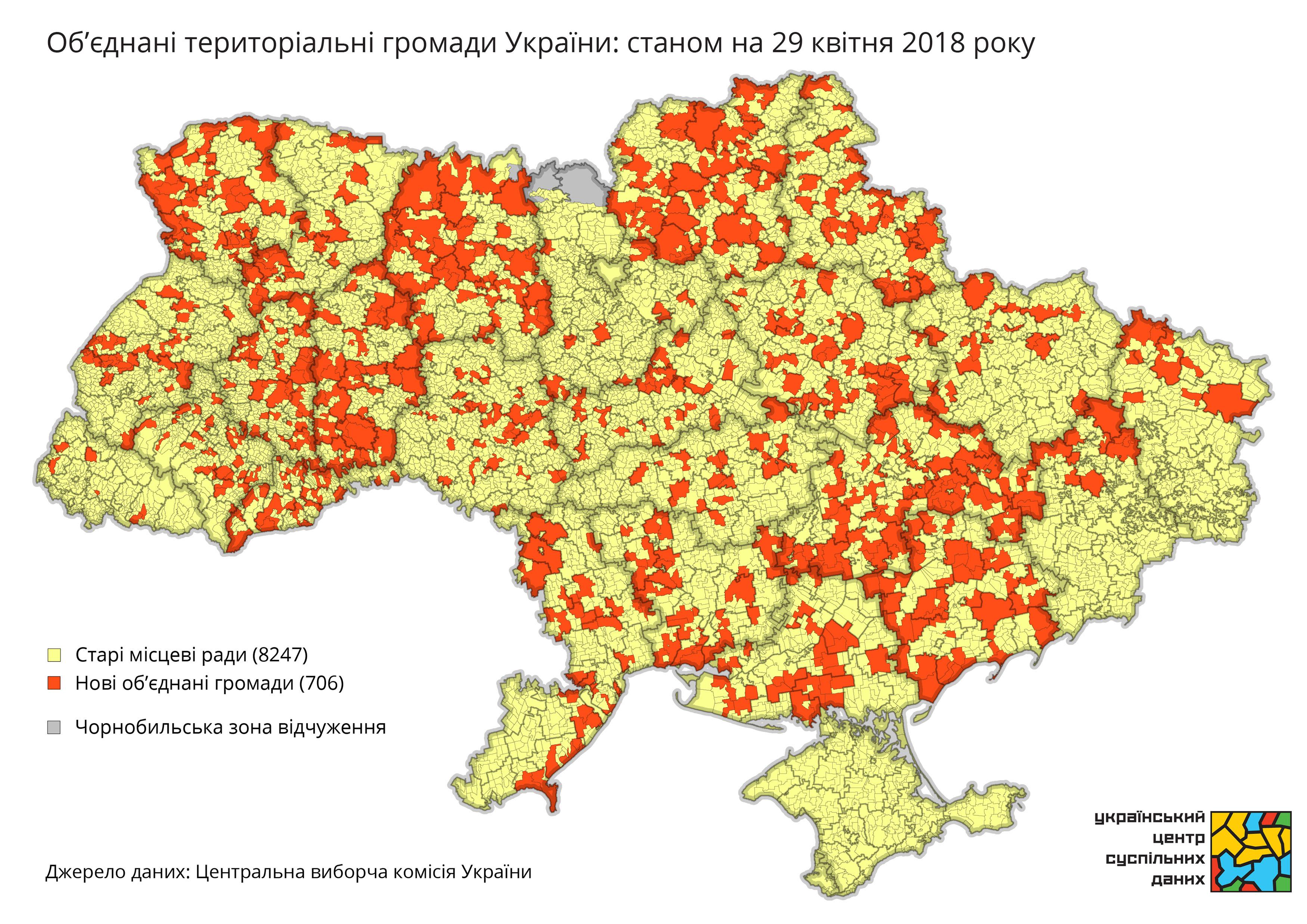 Decentralization Ukraine_new_communities_May2018 site-01