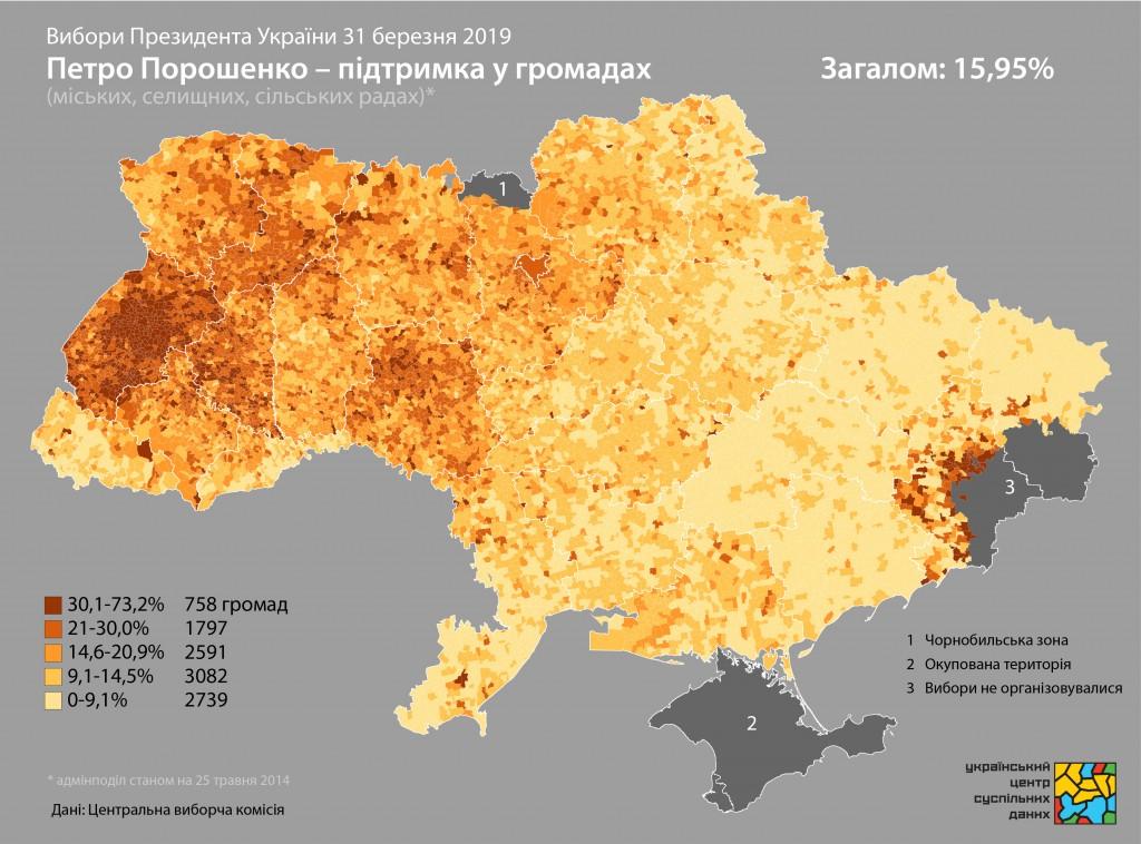 Poroshenko 2019-1-01